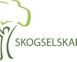 Skogdag i Søndre Land