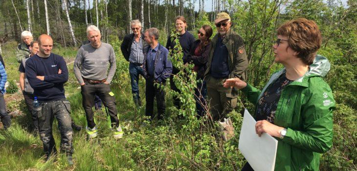 https://www.skogselskapet.no/wp-content/uploads/2019/06/A%CC%8Arsm%C3%B8te-2019-2-730x350.jpg